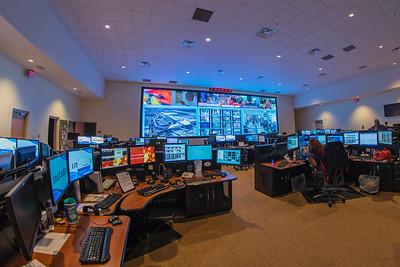 KATL Ops Center 7-5-18