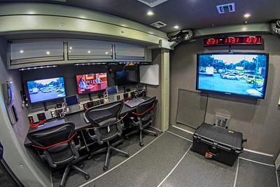 KATL Ops Center 7-5-18 3