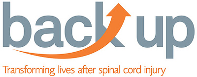 Back Up logo with strapline 512px.jpg