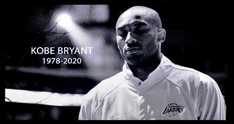 0001262020_Kobe Bryant 1978-2020