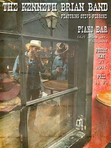 KBB piano bar May 27 2016s