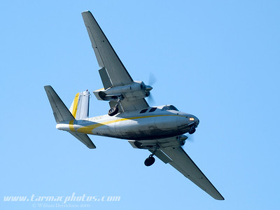 AeroCommander500BN477CC_57