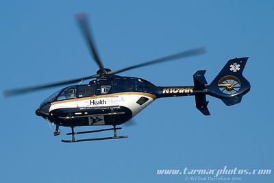 EurocopterEC135P1N101HN_56