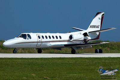 Cessna560N981AG_8