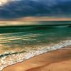 20150809-Long Wave-Edit