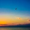 20150402-Favorite Sunrise