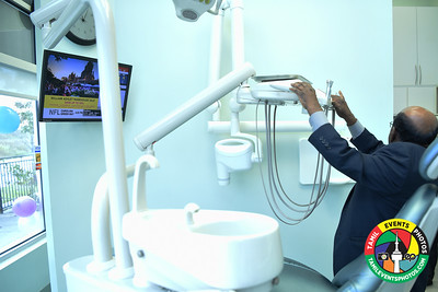 K C  Dental-Puthinammedia (6)