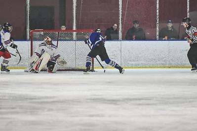Leafs-25