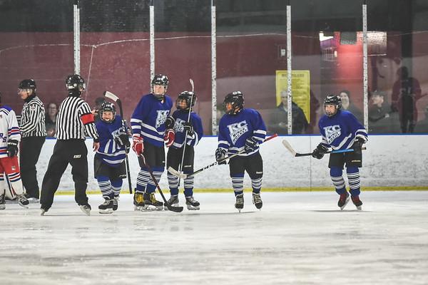 Leafs-16