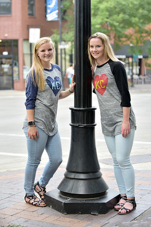 KC Prep Report Girls Soccer Players of the Year
