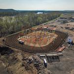 dirt track racing image - DCIM100MEDIADJI_0021.JPG