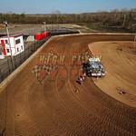 dirt track racing image - DCIM100MEDIADJI_0035.JPG