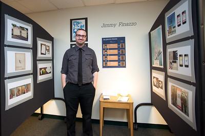 Jimmy Finazzo