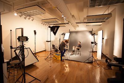 17F 305 Photography Lighting Studio 03