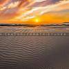 pismo-dunes-sunset-80772