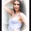Briana-4931 copy