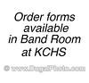 92-a Order forms notice copy