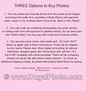 05-1-Three options to buy photos