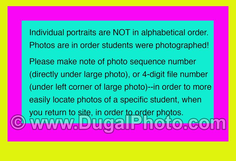 Photos not in aplha order copy 4