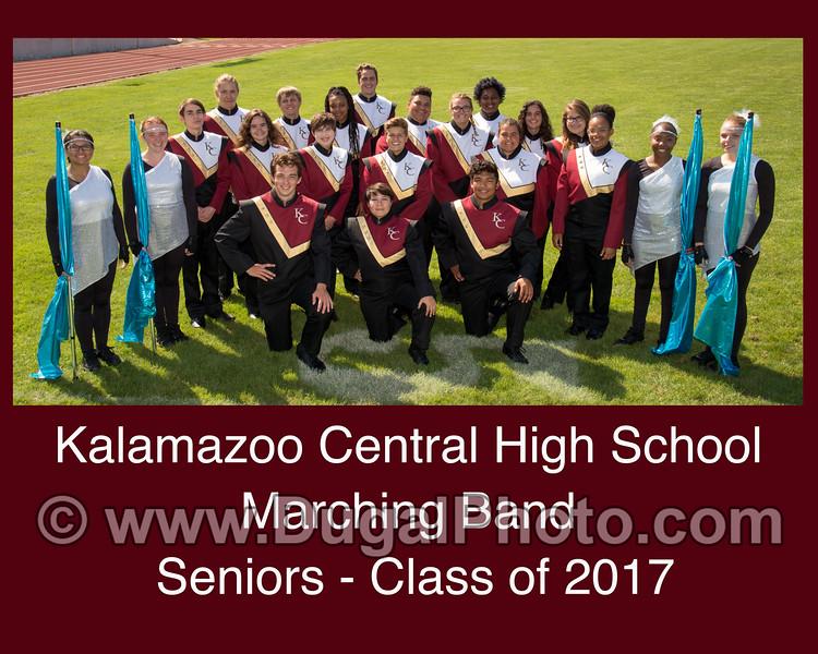 07-01-Seniors with title-v2