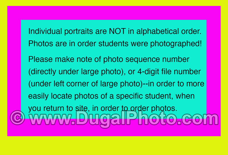 Photos not in aplha order copy 3