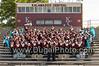 Kalamazoo Central High School Marching Band 2016-2017 .  Copyright Anthony Dugal    PhoTony@aol.com   (269) 349-6428