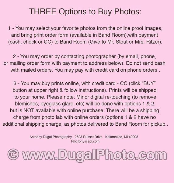 68-1-Three options to buy photos copy 2