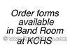 31-a Order forms notice