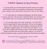 133-1-Three options to buy photos copy