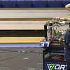 Texas Torque 1477 FIRST, For Inspiration and Recognition of Science and Technology, Robotics is hosting their annual Remix competition on Saturday, November 11 at The Woodlands College Park High School from 8:30 a.m. to 4:30 p.m