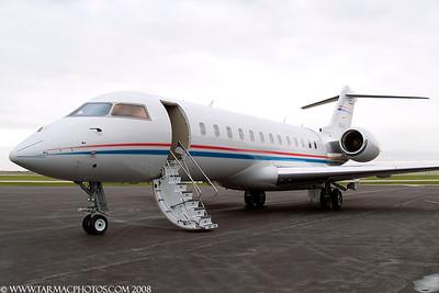 BombardierBD7001A10N264A_23