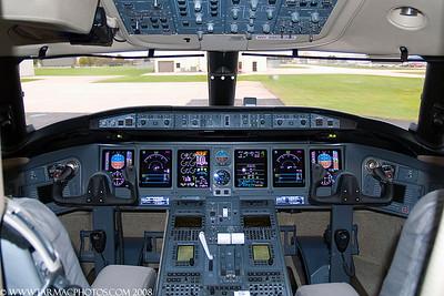 BombardierBD7001A10N264A_24