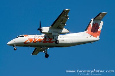 AirCanadaJazzdeHavillandDHC8102CGONJ_10