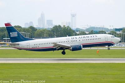 USAirwaysBoeing7374B7N454UW_8