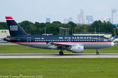 USAirwaysAirbusA319112N763US_25