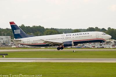 USAirwaysBoeing7374B7N451UW_7