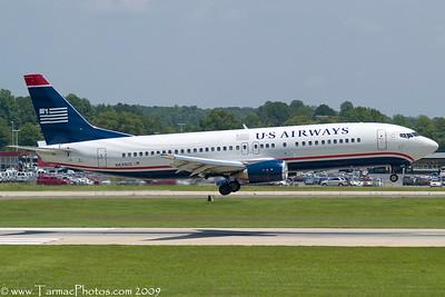 USAirwaysBoeing7374B7N439US_48
