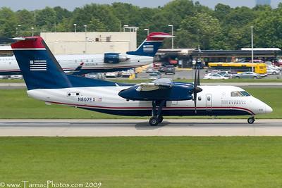 PiedmontAirlinesBoeingDHC8102N807EX_14