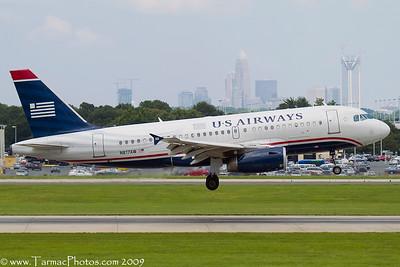 USAirwaysAirbusA319132N817AW_4