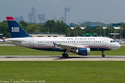 USAirwaysAirbusA319112N704US_37