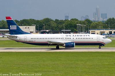 USAirwaysBoeing7374B7N440US_22