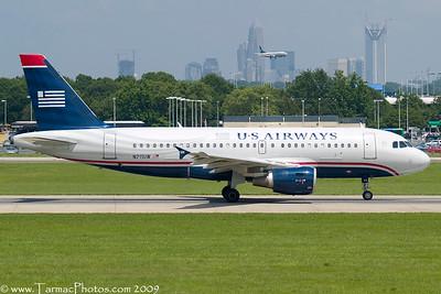 USAirwaysAirbusA319112N711UW_32