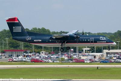 PiedmontAirlinesBoeingDHC8311N337EN_36