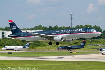 USAirwaysAirbusA321211N177US_30