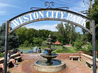 Weston, MO