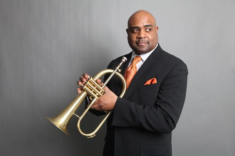 Jazz Orchestra of Philadelphia