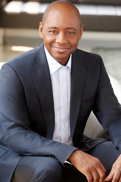 From Classical to Jazz with Branford Marsalis