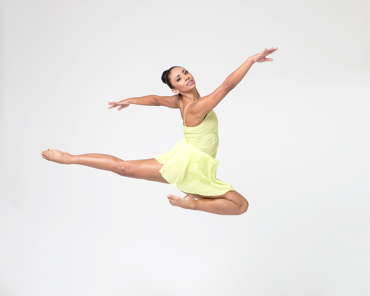 PHILADANCO: Choreographers on the Move
