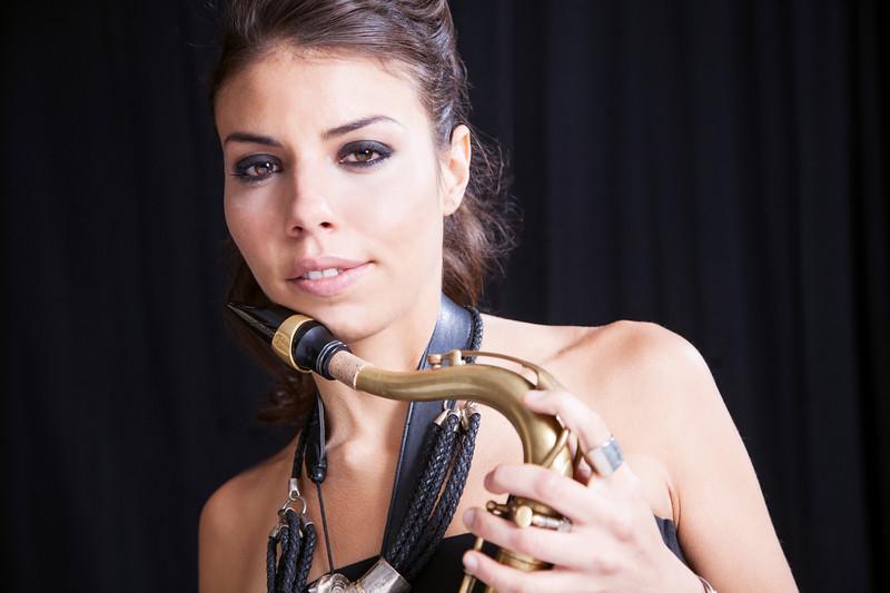 Monterrey Jazz Festival Anniversary Celebration
