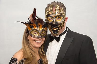 2015 masquerade ball